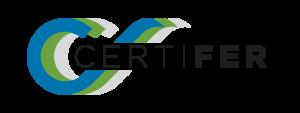 Logo_CERTIFER_RVB