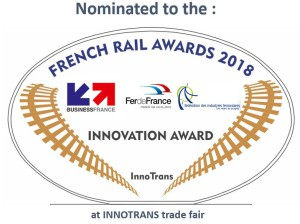 Visuel Nommés French Rail Awards_Innovation