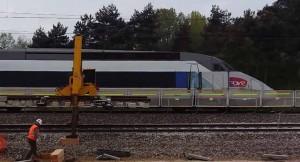 barrière de securité ferroviaire solytek-novium