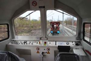 cabine wagon poseur rail etf