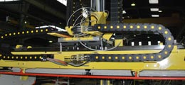 option automatismes robotique