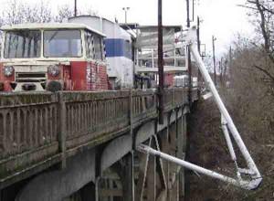retrofit nacelle ferroviaire inspection pont 1