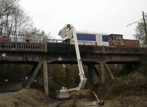 retrofit nacelle ferroviaire inspection pont 2